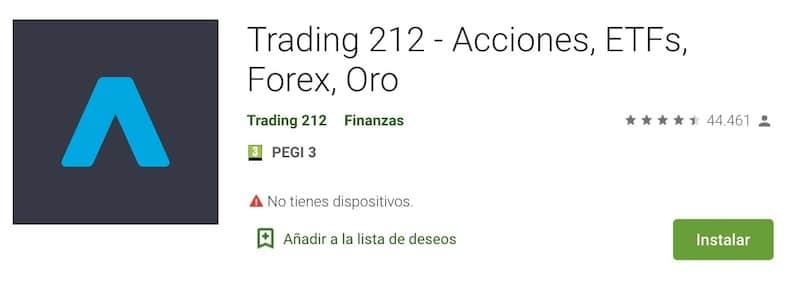 trading212-app-google-play