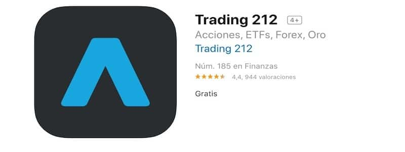 trading212-app-store-iphone-ipad