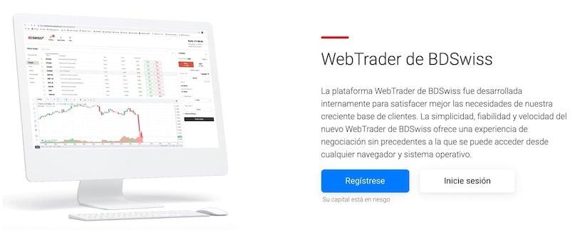 webtrader-plataforma-trading-propia-bdswiss