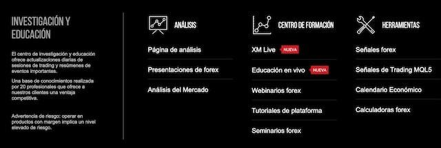xm-broker-formacion-seminarios-webinarios